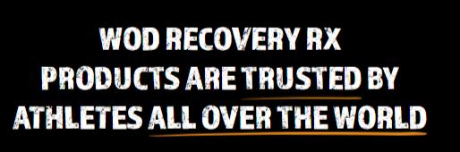 CBD-Oil-Products-CBD-Muscle-Gel-CBD-Relief-Cream-WOD-Recovery