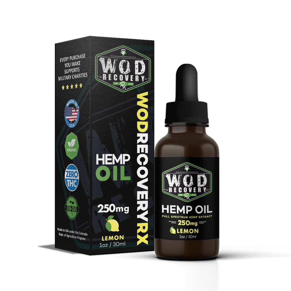 Hemp_Oil_250mg_Lemon_UPDATED