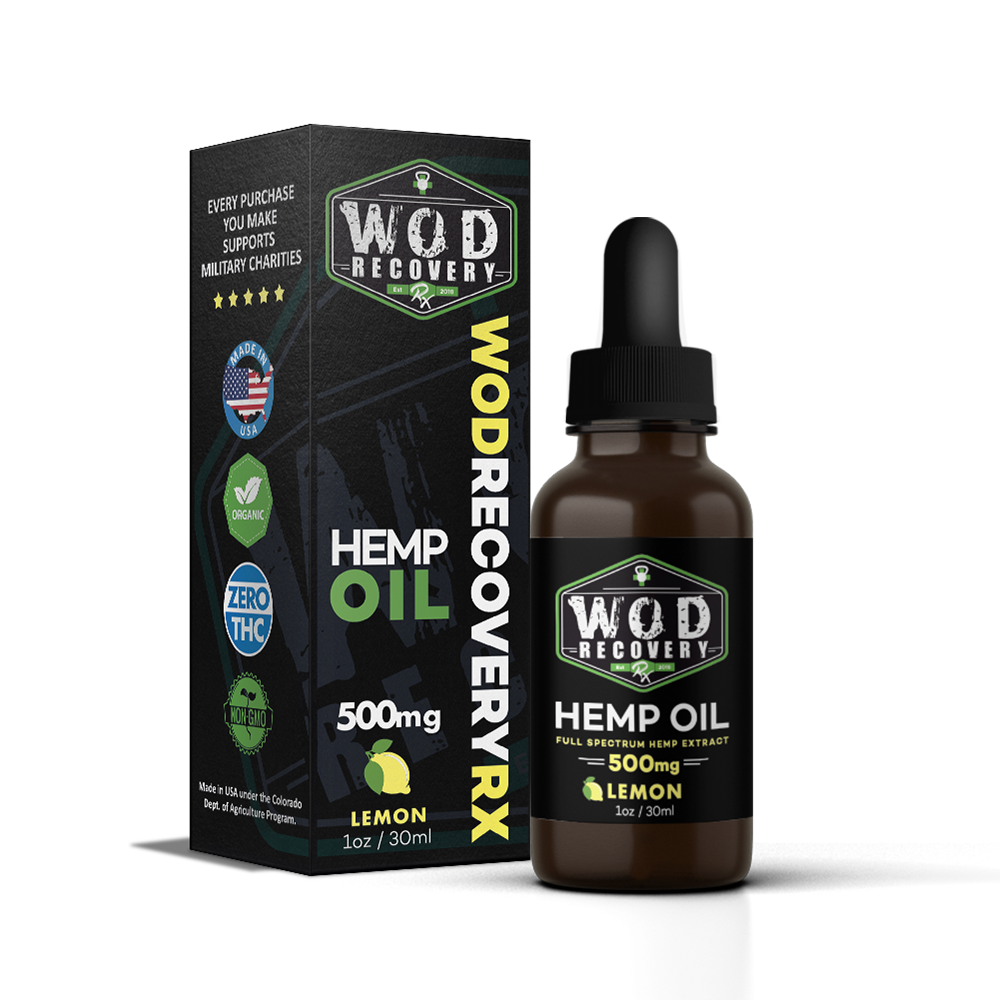 Hemp_Oil_500mg_Lemon_UPDATED
