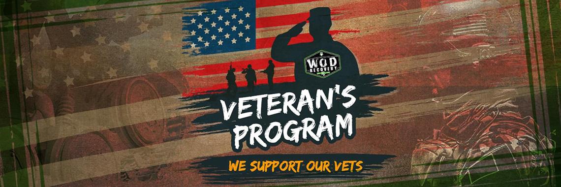Veteran-Program