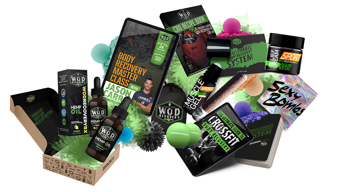 WOD_Recovery_RX_UBRS_Bundle_Wide