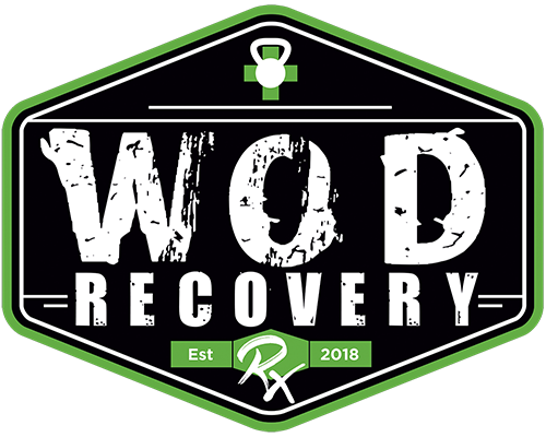 Wod_Recovery_Rx_Final_Outlined_Black_2