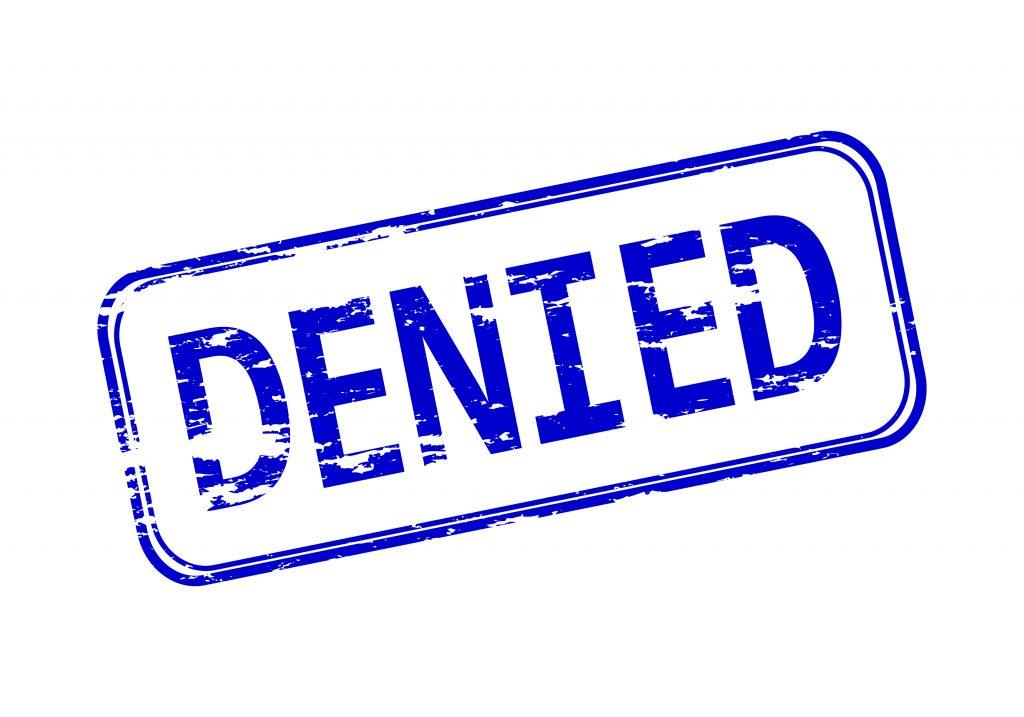 denied-1024x717