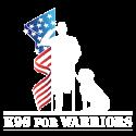 k9s-for-warriors-logo-1