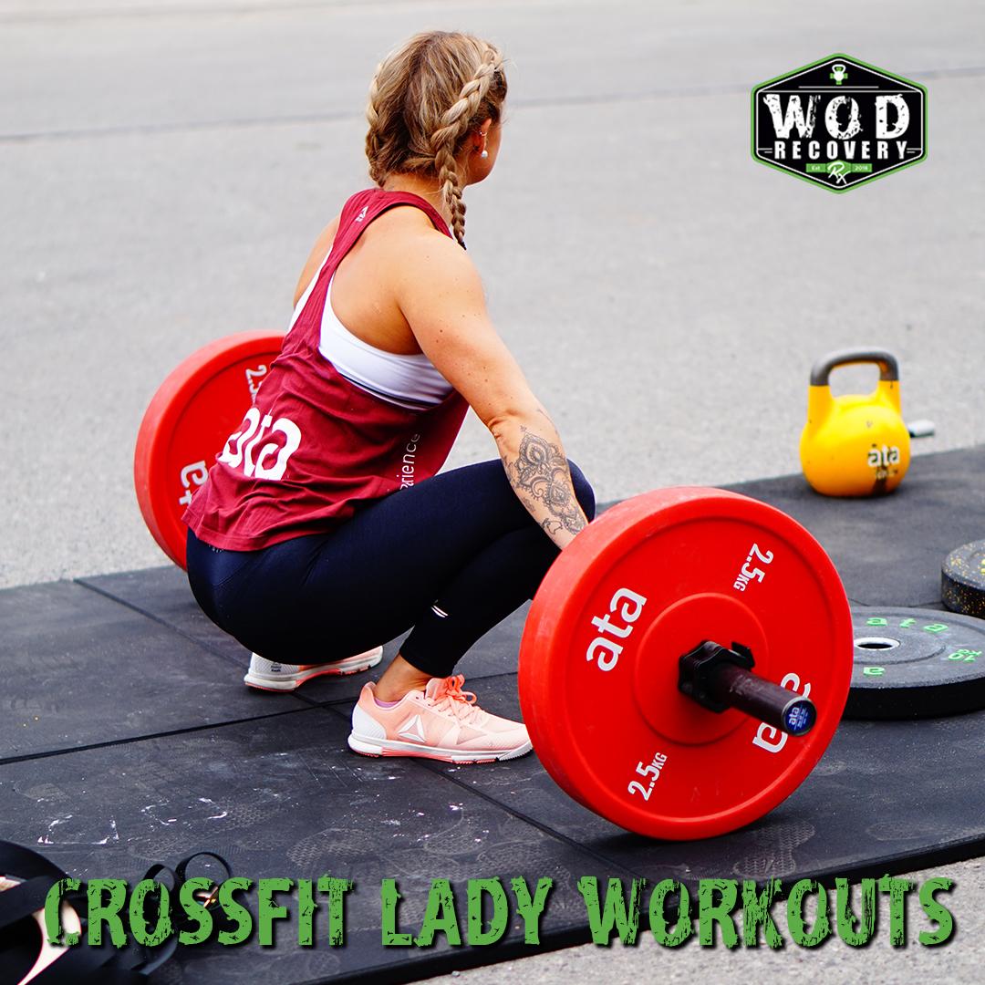 lady-workouts