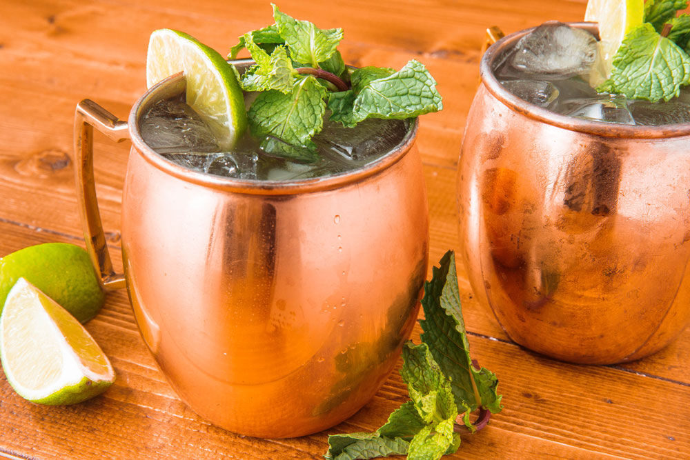 moscow-mule-horizontal-1540909707