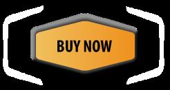orange-buy-now
