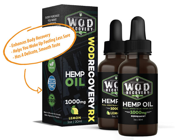 product-features-tinctures-w600q60