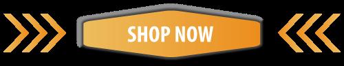 testimonial-shop-now-button